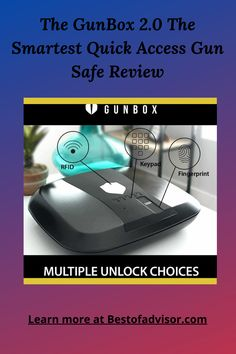 If you have a gun then you should know about the best safe for a gun, it will help you to protect your gun from your children and unwanted access. Read more...[ ] Gun Safe For Sale, Digital Safe, Best Safes, Gun Safes, Safe Lock, Gun Storage, Finger Print Scanner, Hand Guns, Budget