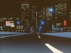 The perfect Anime Akira Street Animated GIF for your conversation. Discover and Share the best GIFs on Tenor. Night Aesthetic, City Aesthetic, Aesthetic Videos, Retro Aesthetic, Aesthetic Anime, Pixel Gif, Japon Illustration, Anime City, Les Gifs