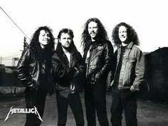 The String Quartet Tribute To Metallica - Wherever I May Roam