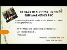 Make More Money With Our Affiliate Marketing Tips - http://durac.info/make-more-money-with-our-affiliate-marketing-tips/