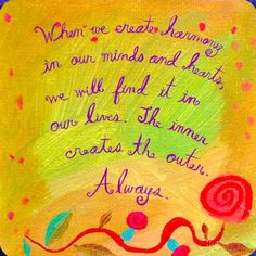 louise hay affirmations | ... forward toward your greater good. Louise Hay positive affirmation