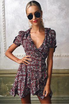 Pegasus Home Fashions Vintage Collection Francesca Reversible Quilt//Sham Set Twin Size 4500VCFRAN-4T