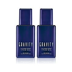 Introducing Classics 2 Piece Gift Set Gravity. Get Your Ladies Products Here and follow us for more updates!
