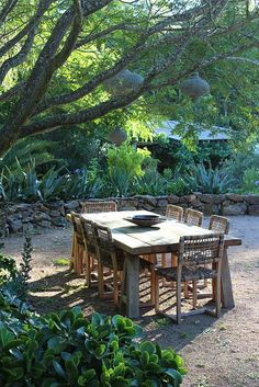 I think I just found my perfect weekend escape. Beautiful house, beautiful surroundings, salt w...