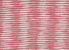 Raoul Textiles - Zoe (India)