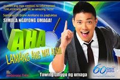 Watch Your Favorite Pinoy Tambayan Shows On The Go Gma Tv, Pinoy Movies, Gma Network, Dramas Online, Today Episode, Educational Programs, Tv Channels, Tv Shows Online, Replay