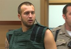 A Washington state man accused of putting his infant daughter inside a freezer long enough for her body temperature to drop to 84 degrees was charged with first-degree child assault, first-degree criminal mistreatment.   His bail was set at $1 million, NBC station KING5 of Seattle reported. The 6-week-old baby also suffered a broken arm and leg and a head injury. Tyler James Deutsch, 25, and the baby's mother live together in a trailer in the city of Roy.