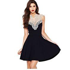 169 mejores imágenes de mariaux vestidos cortos  54138dc31bf7
