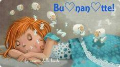 Buonanotte http://enviarpostales.net/imagenes/buonanotte-48/ #postales5601 #estaesmimoda #buonanotte