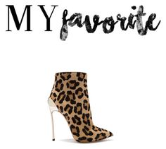 """""""Untitled #1356"""" by fashion-is-my-passion-14 on Polyvore"""