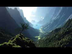3 HOURS The Last of the Mohicans Theme Instrumental Soundtrack | Epic Music - YouTube