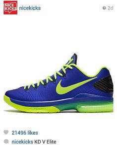 the latest 596d0 b297e KD V Elite Sports Footwear, Sports Shoes, Nike Basketball, Best Basketball  Shoes,
