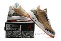 new style 301f4 d0091 Air Jordan Pas Cher Nike Air Jordan Pas Cher Air Jordan Femme Pas Cher  Retro Jordans