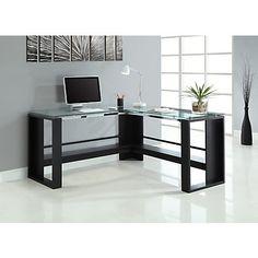 OFM 66Series Metal Teachers Desk 30H x 60W x 29 12D Gray