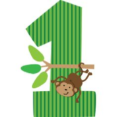 Birthday Monkey Baby Apparel has adorable jungle monkey for your safari or zoo party. Baby First Halloween, Baby First Birthday, Babies First Christmas, Safari Party Decorations, Teddy Bear Crafts, Safari Theme Birthday, Valentines Day Baby, Party Ideas, Party Bunting