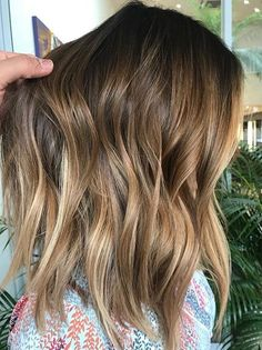 Top 11 Leading Hair Styling Ideas for Medium Length Hair