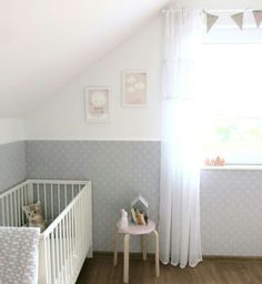 Perfect Sch nes f rs Babyzimmer