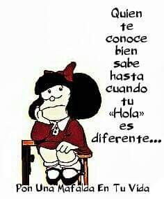 Mafalda Quotes, Emoticon, Haiku, Quotes To Live By, Best Quotes, Laughter, Mickey Mouse, Nostalgia, Jokes