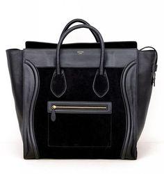 Celine Bags on Pinterest | Celine, Celine Bag and Totes