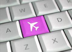 Guia de viagem: planeje tudo online para fazer boas escolhas nas férias