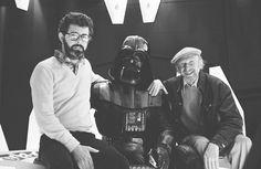Oh Yeah  #StarWars #StarWarsFan #StarWarsArt #DarthVader #Yoda #KyloRen #stormtroopers