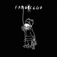 Saved on Spotify: Loner by Fangclub Darth Vader, Songs, Music, Musica, Musik, Muziek, Song Books, Music Activities