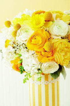 1000 images about wedding bells on pinterest bouquets bridal bouquets and pastel bridesmaids. Black Bedroom Furniture Sets. Home Design Ideas