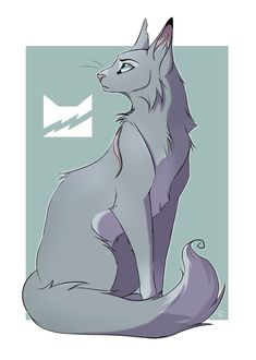 Bluestar by Nightryx