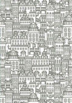 Cidade II