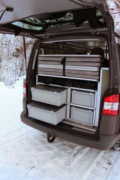 r ckfahrkamera einbauen camp r pinterest r ckfahrkamera eingebaut und wohnmobil. Black Bedroom Furniture Sets. Home Design Ideas