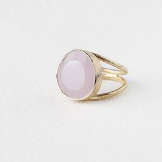 Hey, I found this really awesome Etsy listing at https://www.etsy.com/listing/558841239/gemstone-rose-quartz-ring-quartz-stone