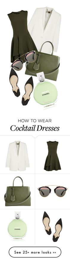 """Untitled #2844"" by kingof21stfashion on Polyvore"