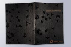 Gabriel Couto Portfolio by GUDA - Give U Design Art / www.guda.pt