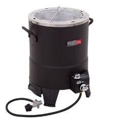 Char-Broil The Big Easy TRU-Infrared Oil-less Turkey Fryer $94.99