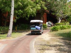 Nice Langkawi Beach Resort Malaysia photos - http://www.langkawi-mega.com/nice-langkawi-beach-resort-malaysia-photos/