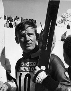 7b13f41e1714 96 Best Jean-Claude Killy images in 2019