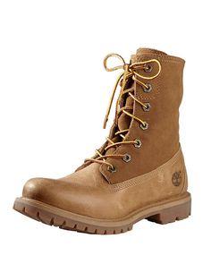 Boots    Langlebiger Schuh mit hohem Tragekomfort. Hochwertiges Vollnarbenleder. Veloursleder-Schaft mit Karofutter. Anti-Fatigue-Fußbett beugt Ermüdung des Fußes vor. Profilsohle zu 15% aus recyceltem PET. Atmungsaktiv und umweltfreundlich durch das Futter aus 100% recyceltem PET.    Materialzusammensetzung:  Oberstoff: Leder  Futter: 100% Polyester...