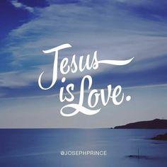 Daily Proverbs, Proverbs Quotes, Jesus Quotes, Bible Quotes, Bible Verses, Jesus Sayings, Scriptures, He Is Lord, Jesus Is Lord