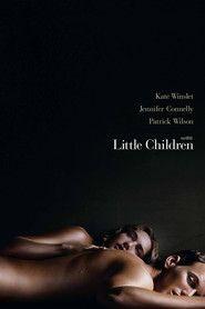 Little Children (2006) – filme online gratis