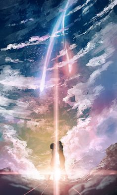#anime coupe #scenery