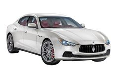 Maserati plans to introduce the Ghibli, a midsize sedan starting at $65,600 that it hopes will present a direct challenge to German models such as the BMW (BMW) 5 Series, Mercedes-Benz (DAI) E-Class, and Audi (NSU) A6