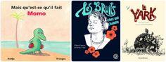 Vidal, Rivage, Bertrand, Emotion, Laurent, Coups, Gabriel, Ecards, Album
