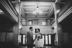 asheville courthouse elopement; lime green photography