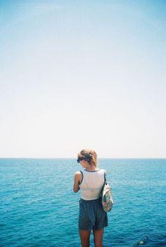 ☼ Pinterest: @KylieAnneEvelyn ☼