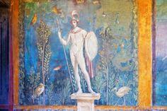 Dipinti Murali E Pittura Ad Ago : Acquista commercio all ingrosso pittura a olio vendita calda