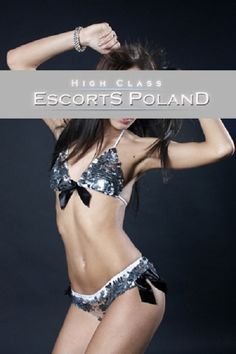 Cracow is a vibrant city with great cultural and historical dignity, which provides a glorious backdrop to all the fun with specially company from Vip Poland Escorts Service Girls Cracow . What other World Heritage site can boast the highest density of bars and pubs in the World. You get the wonderful time, with Top, Luxury, Exclusive Girls from High Class Escorts Service Cracow right here in Cracow.
