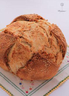 220 Ideas De Bread En 2021 Recetas Para Cocinar Comida Recetas De Pan