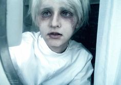 Leslie Withers Test   Valara Atran (WhiteDemon19)