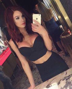 Best pleasures right now! GO HERECHECK L1NKKKK God dag #motivation #bigcöck #pinupgirl yjjik #brazil #sikişelimsert #sikişş #fitnesscenter kjih #sexysoles #sêx #seducción uji #sexgirls #kikmessanger #france #fuckit #celebrity #cosplayer #hijabgirl fvbtr #sëxचतtâçkğ #pënis #コスプレ babeswaiting