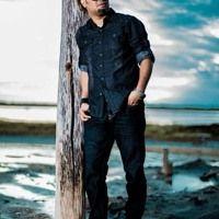 Amarfis New Single Landr_La Carretera_ Merengue by ♫▄★ VolantaMusic ✰▄ ♫ on SoundCloud